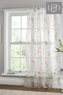 Cath Kidston Pink Spot Rucksack