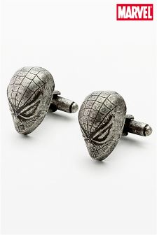 Spider-man™ Cufflinks