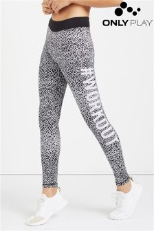 Only Play Workout Leggings
