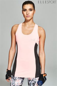 Elle Performance Vest