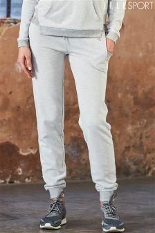 Elle Classic Slim Leg Joggers
