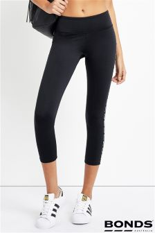 Bonds Sport Body Cool Legging