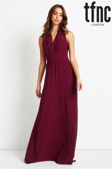 tfnc Multiway Maxi Dress