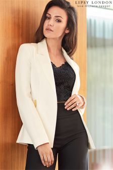 Lipsy Love Michelle Keegan Blazer