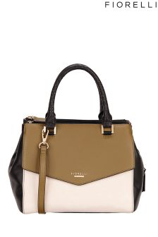 Fiorelli Grab Bag