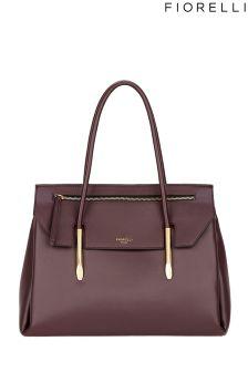 Fiorelli Flap Over Tote Bag