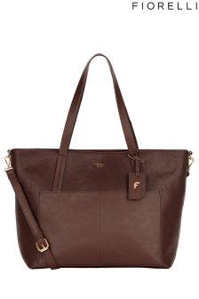 Fiorelli Tote Bag