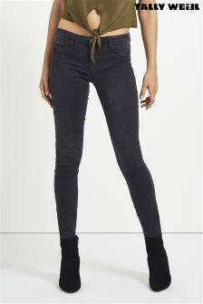 Tally Weijil Skinny Jeans