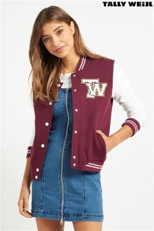 Tally Weijl Teddy Jacket