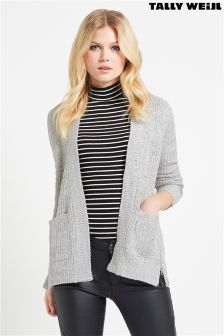 Tally Weijl Cardigan