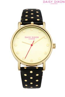 Daisy Dixon Strap Watch