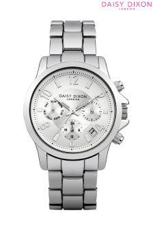 Daisy Dixon Bracelet Watch