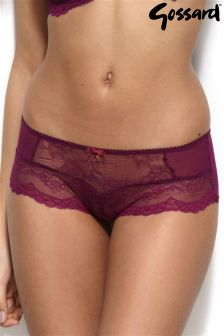 Gossard Superboost Lace Brief