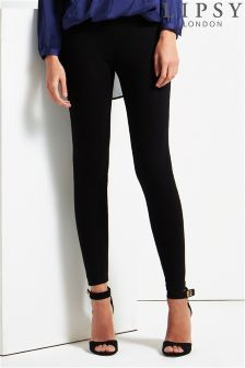 Lipsy High Waisted Leggings