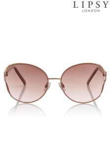 Lipsy Glam Sunglasses