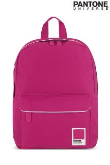 Pantone Medium Laptop Backpack