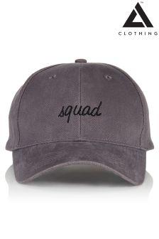 Adolescent Squad Cap