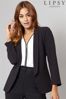Lipsy Structured Blazer