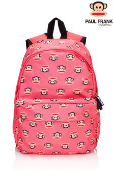 Paul Frank Signature Backpack