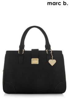Marc B Marlene Grab Bag