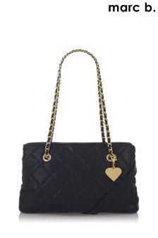 Marc B Kate Shoulder Bag