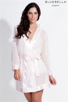 Bluebella Nightwear Kimono