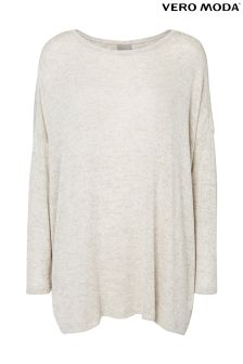 Vero Moda Over Sized Jumper