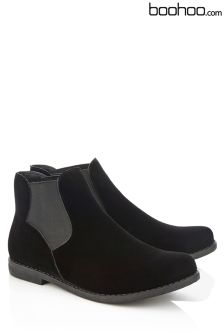 Boohoo Ankle Boot