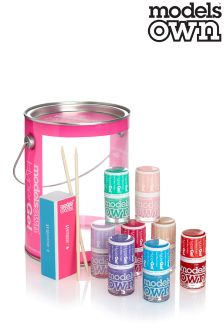 Models Own Large Hypergel Paint Tin Gift Set