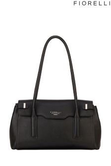 Fiorelli Flapover East West Bag