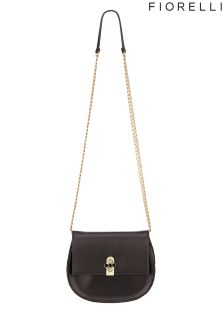 Fiorelli Small Across Body Bag