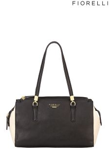 Fiorelli East West Bag