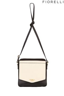 Fiorelli Across Body Bag
