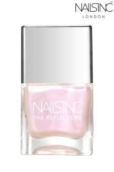 Nails Inc The Reflectors Collection