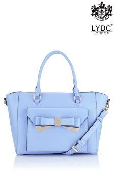 LYDC Bow Grab Bag