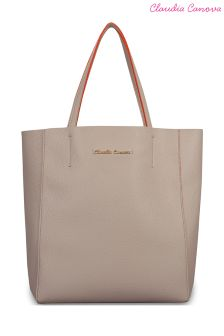 Claudia Canova Tote Bag