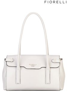 Fiorelli Flap Over East West Bag