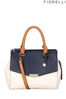 Fiorelli Contrast Grab Bag