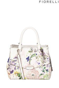 Fiorelli Floral Print Grab Bag