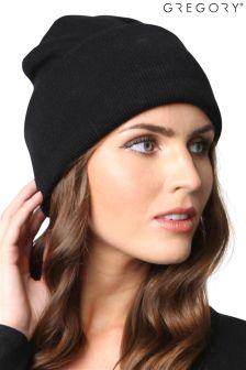 Gregorys Beanie Hat
