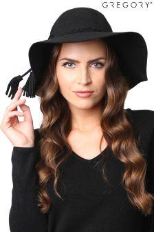 Gregorys Hat