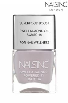 Nails Inc Corwall Gardens Superfood Boost
