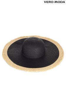Vero Moda Floppy Sun Hat