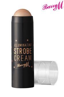 Barry M Strobe Cream