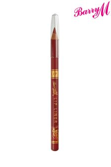 Barry M Lip Liner