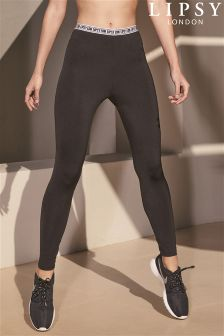 Lipsy Sport Tights