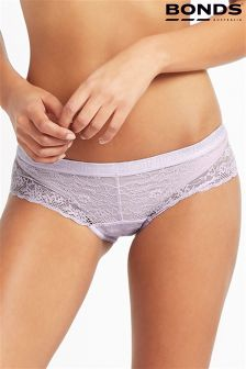 Bonds Lace Briefs