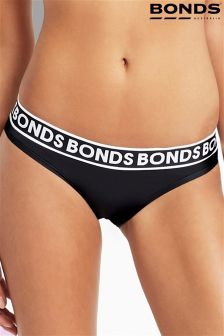 Bonds Shortie Briefs