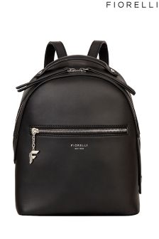 Fiorelli Small Backpack