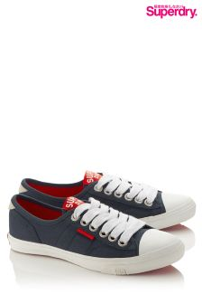 Superdry Low Pro Sneakers